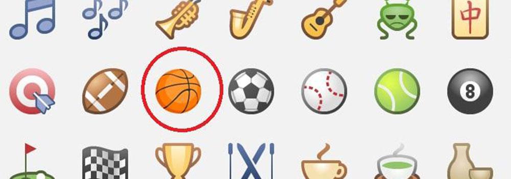 Play-Emoji-Games