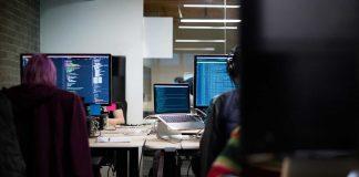 Cloud-Based-Medical-Software-on-CoreinFluencer