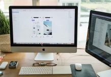 Why-You-Need-Responsive-Web-Design-on-coreinfluencer