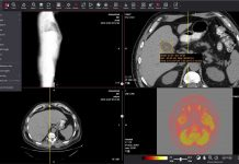 DICOM-PACS-Software-for-Medical-Imaging-on-CoreinFluencer