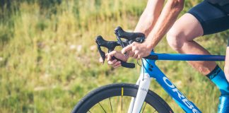 Find-the-Best-$500-Mountain-Bike-for-You-on-CoreinFluencer