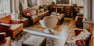 Tips-to-Know-Keeping-Your-Living-Room-Organized-on-coreinfluencer