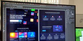 7-Adobe-Reader-Alternatives-on-coreinfluencer