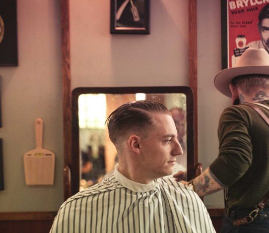 Some-Men's-Cool-Haircuts-That-Will-Change-Your-Look-on-coreinfluencer
