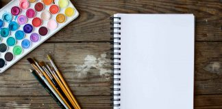 Tips-to-Organize-Your-Kids-School-Papers-&-Art-Projects-on-coreinfluencer