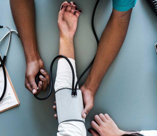 Medical-Imaging-Software-on-CoreInfluencer