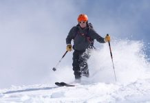 Tips-to-Prepare-for-The-Off-Piste-&-Touring-Season-on-CoreInfluencer