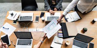 Best-Website-Development-Companies-on-CoreInfluencer