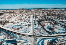 Tips-for-Safe-Winter-Driving-in-California-Outdoor-on-coreinfluencer