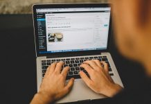 Advantages-of-Using-WordPress-for-Your-Website-on-coreinfluencer