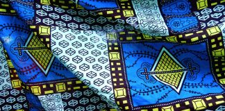 African-Clothing-Trends-on-CoreInfluencer