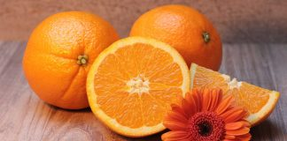 5-Things-About-Vitamin-C-You-Need-to-Know-on-coreinfluencer