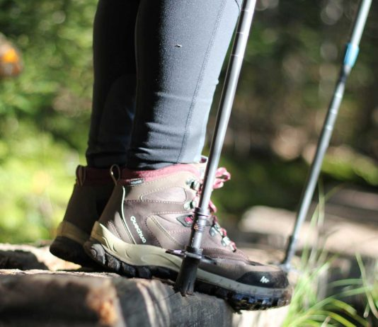 Debate-Between-Hiking-Boots-&-Trail-Runners-on-CoreInfluencer