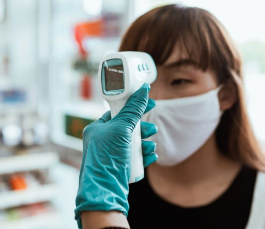 Skills-That-Will-Get-a-Huge-Demand-in-a-Post-Pandemic-World-on-CoreInfluencer