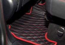 4-Kinds-of-Car-Floor-Mats-You-Need-to-Try-on-coreinfluencer