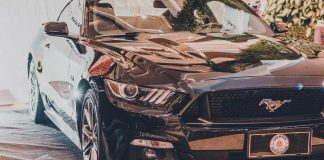 5-Car-Websites-That-Will-Help-You-Decide-to-Buy-Cars-on-coreinfluencer