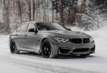 Great-Ways-to-Prepare-the-Car-for-winter-to-Save-Money-on-coreinfluencer
