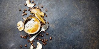 Mushroom-Coffee-How-Great-Is-It-For-Your-Health-on-coreinfluencer