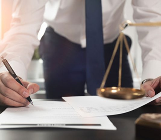 The-Right-Way-to-Hire-Your-Asset-Protection-Lawyer-on-coreinfluencer