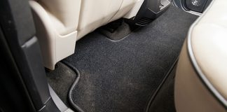 Top-3-All-Weather-Mats-from-Your-Top-Brands-on-coreinfluencer