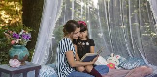 Best-Parenting-Books-Top-Four-Best-Books-for-Parents-on-coreinfluencer