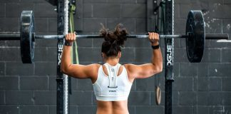 Food-Resolutions-Everyone-Should-Know-About-Fitness-on-coreinfluencer