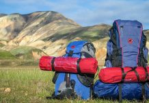 Tips-To-Select-a-Sleeping-Bag-for-Backpacking-on-coreinfluencer