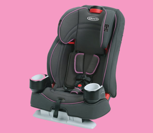 High-Chair-or-Booster-Seat-Which-One-Does-Your-Baby-Need--on-coreinfluencer