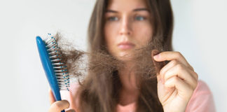 Some-Ideas-to-Getting-Strengthen-Hair-from-Weak-Hair-on-coreinfluencer