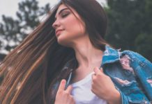 Tips-to-Grow-Your-Hair-Faster-Right-Now-Easily-on-coreinfluencer