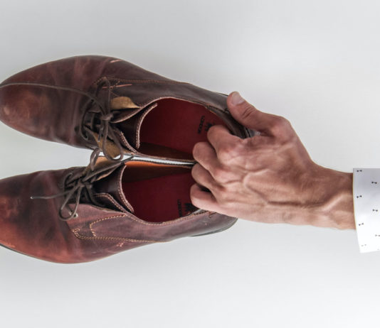 8-Compelling-Reasons-You-Should-Wear-Leather-Shoes-on-coreinfluencer