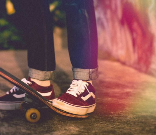 Why-You-Should-Need-Skateboard-Shoes-To-Skate-on-CoreInfluencer