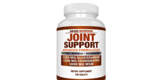 5-Reasons-Why-Players-Use-Joint-Support-Supplements-on-coreinfluencer
