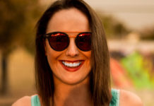 Most-Excellent-Methods-to-Keep-the-Teeth-Healthy-on-coreinfluencer
