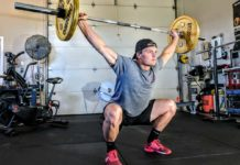 All-Fit-People-Should-Reach-These-Workout-Milestones-on-coreinfluencer