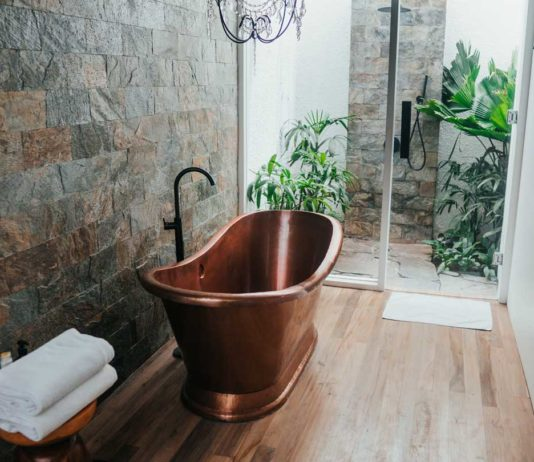 Tips-To-Avoid-Some-Big-Bathroom-Remodel-Mistakes-on-coreinfluencer