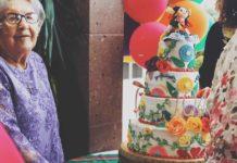 Make-Your-Grandma-Happy-On-Her-Birthday-on-CoreInfluencer