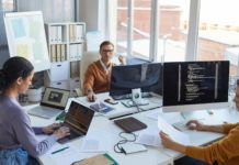 What-You-Need-To-Know-Before-Hiring-A-Web-Development-Agency-on-coreinfluencer